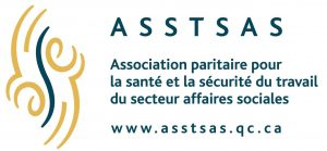 Logo_ASSTSAS