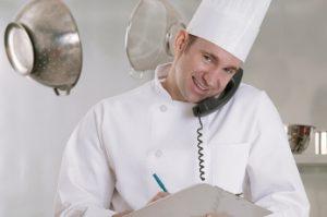 2-Gespra_chef