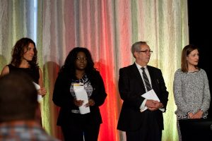 arihq2015-5276 Conf ouvert