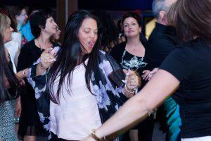 arihq2015-7228 danse