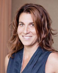 Amanda Abergel