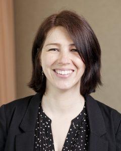Anne Juanco