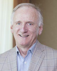 Michel Clair