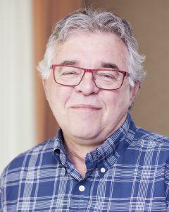 Yves Boileau